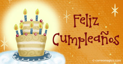 Imagen Para Facebook De Cumpleaños Regalo