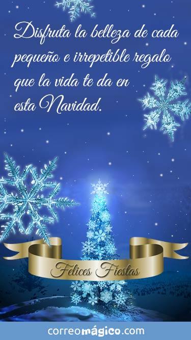 Imagenes Para Whatsapp De Navidad Ingresa Desde Tu Movil Y