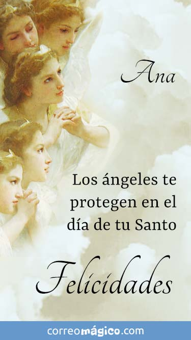 San Ana