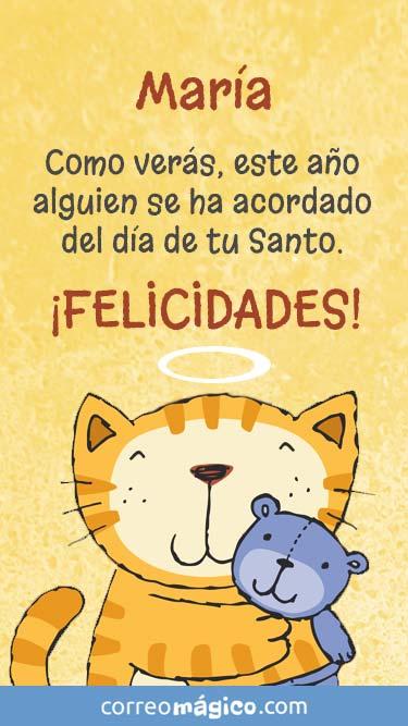 Tarjetas De La Virgen Maria Para Enviar Por Whatsapp Manda bendiciones a todas las personas a las que amas. tarjetas de la virgen maria para