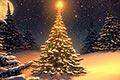 Imagenes de Navidad animadas. Felices Fiestas