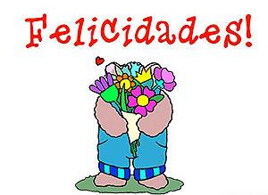 Imagen de Dia de la Mujer para compartir gratis. Con amor