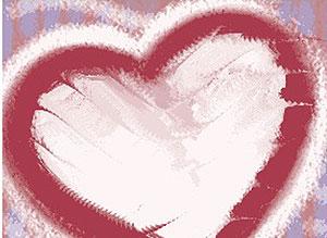 Imagen de Aniversarios para compartir gratis. De corazón