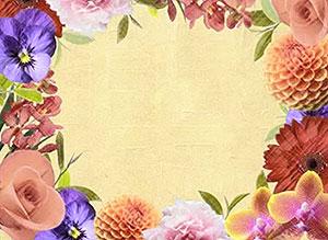 Imagen de Día de las Madres para compartir gratis. Eres una obra de Dios