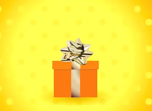 Imagen de Cumpleaños para compartir gratis. Disfruta tu día!