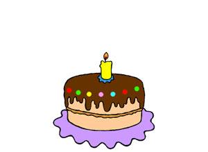 Imagen de Cumpleaños para compartir gratis. Sorpresa