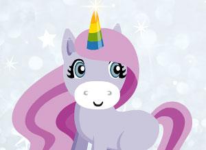 Imagen de Cumpleaños para compartir gratis. Que tengas un mágico día!