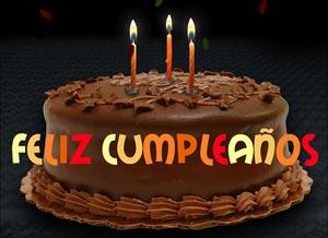 Resultado de imagen de tartas de cumpleaños gratis