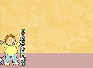 Imagen de Día de las Madres para compartir gratis. Te amo, mamá