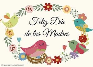 http://www.correomagico.com/imagenes/th_300/diamadre_primaveral_th.jpg