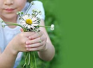 Imagen de Día de las Madres para compartir gratis. Espíritu eterno