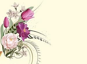 Imagen de Día de la Secretaria para compartir gratis. Feliz Día de la Secretaria