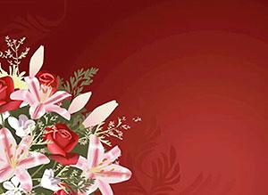 Imagen de Día de las Madres para compartir gratis. Para una gran persona