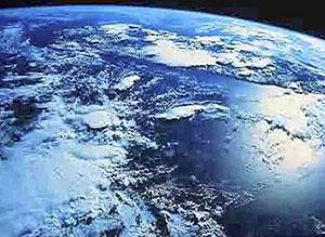 Imagen de Día de la Tierra para compartir gratis. Qué mundo tan maravilloso