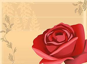 Imagen de Día de las Madres para compartir gratis. Feliz día de las Madres