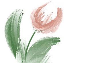 Imagen de Día de la Primavera para compartir gratis. Primavera