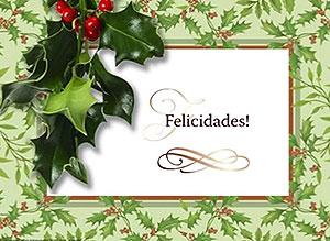 Imagen de Gracias para compartir gratis. Gracias y felicidades!
