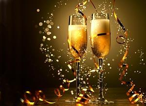 Brindemos para celebrar el triunfo de nuestros besos - 3 part 4