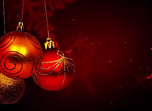 Imagen de Navidad para compartir gratis. Momentos maravillosos