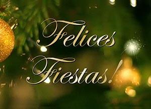 Imagen de Navidad para compartir gratis. Mágicos momentos