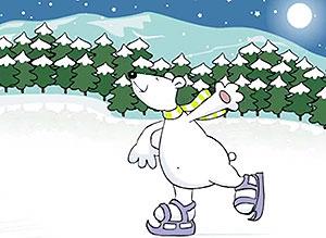 Felicitaciones Animadas De Navidad Divertidas.Tarjetas Y Postales De Feliz Navidad Graciosas Humoristicas