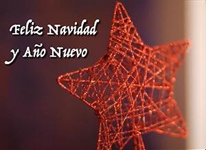 Imagen de Navidad para compartir gratis. El mejor regalo de Navidad