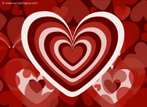 Imagen de Aniversarios para compartir gratis. Feliz Aniversario