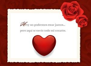 Tarjetas e invitaciones Valentines Day Zazzlees