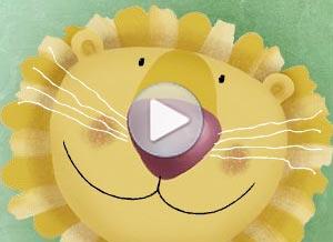 Imagen de Animo para compartir gratis. 10 razones para sonreir