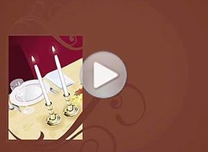 Imagen de Aniversarios para compartir gratis. Felicidades en su Aniversario!