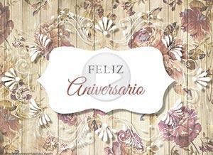 Imagen de Aniversarios para compartir gratis. Mi corazón es sólo para ti