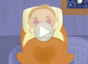 Imagen de Bebes para compartir gratis. Llegó nuestro bebé!