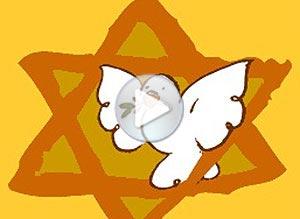 Imagen de Religión Judia para compartir gratis. L´Shanah Tovah