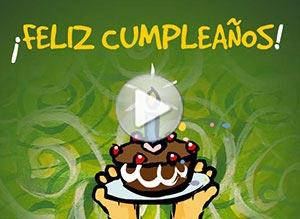 Imagen de Cumpleaños para compartir gratis. Buenos consejos