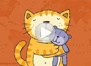 Imagen de Día de la Amigo para compartir gratis. Increíble como tú