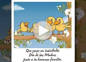 Imagen de Día del Padre para compartir gratis. Un día inolvidable