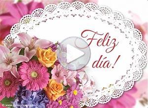 Imagen de Día de las Madres para compartir gratis. Un maravilloso Día de las Madres
