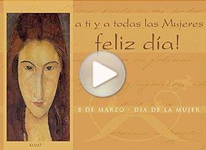 Imagen de Dia de la Mujer para compartir gratis. Fuente de inspiración y poesía