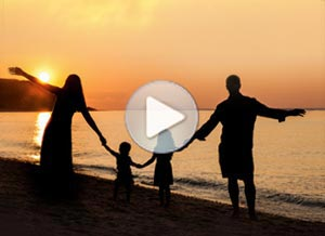 Imagen de Día del Padre para compartir gratis. Para mi marido