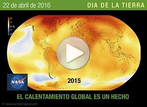 Imagen de Día de la Tierra para compartir gratis. 10 maneras de ayudar a la Tierra