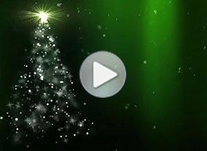 Imagen de Navidad para compartir gratis. Amor, felicidad y armonía