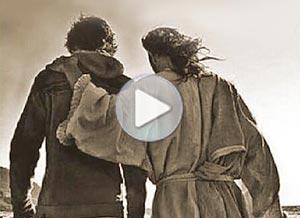 Imagen de Navidad para compartir gratis. Hoy Jesús está entre nosotros