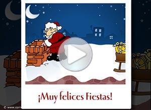 Imagen de Navidad para compartir gratis. Para volver a creer