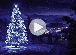 Imagen de Cumpleaños para compartir gratis. Happy Holidays