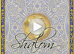 Imagen de Religión Judia para compartir gratis. Cena de Pésaj