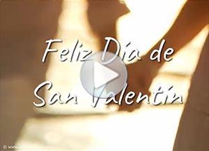 Imagen de San Valentín para compartir gratis. El tiempo no cambia mi amor por ti