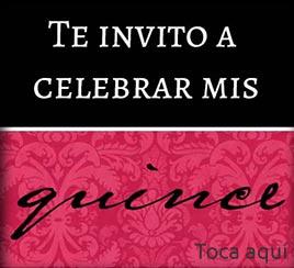 Invitacion De Cumpleaños Cupcakes Con Cupcakes Para Whatsapp