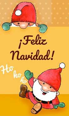 Presentaciones Feliz Navidad.Imagenes Para Whatsapp De Navidad Ingresa Desde Tu Movil Y