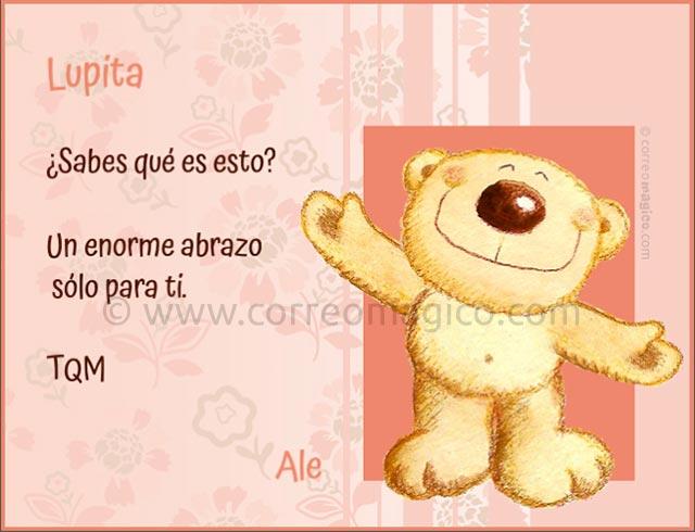 . amistad_abrazoso