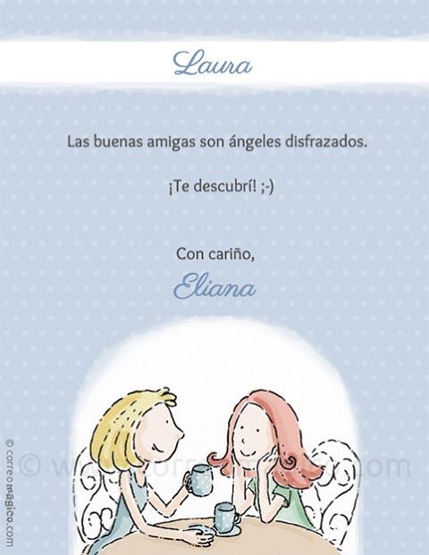 . amistad_angeles